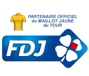 FDJ-Tour