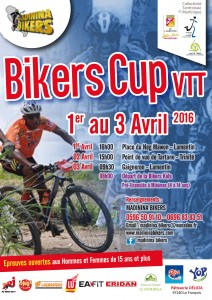 Bikers-Cup-1-3-Avril-2016_A4