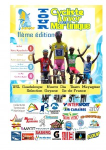 affiche TOUR JUNIOR 2016-page-001