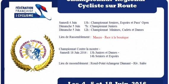 Championnat-20162