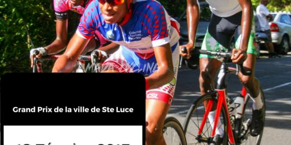 Copie de Copie de Ouverture de Saison Route 2017.