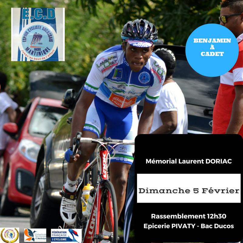 Ouverture de Saison Route 2017. (4)