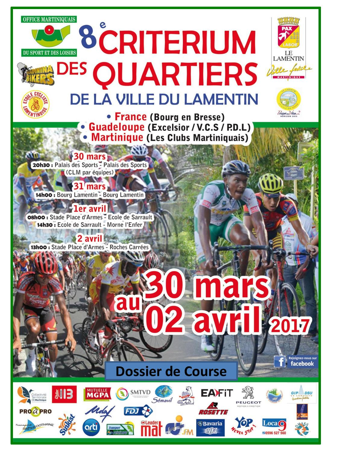 Dossier clubs final Criterium 2017-page-001