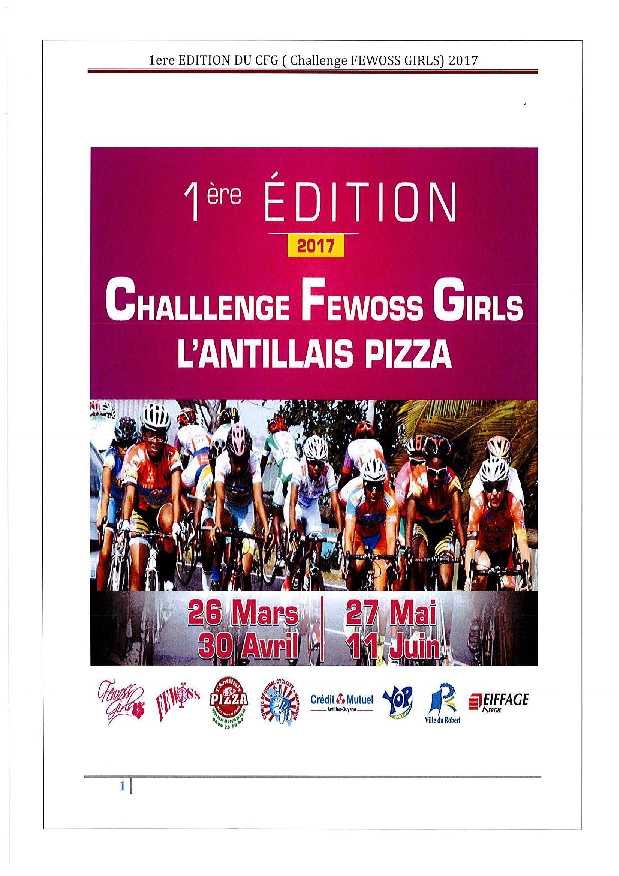Dossier de course Challenge des Fewoss Girls 1ere manche-page-001
