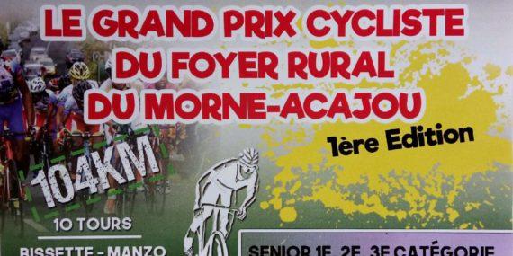 GP FR Morne Acajou-page-001