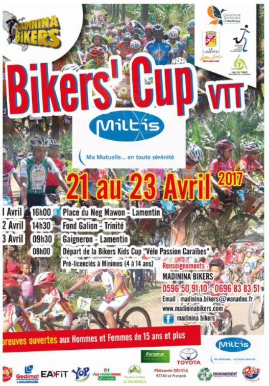 Pièce jointe Dossier Bikers Cup VTT V5-