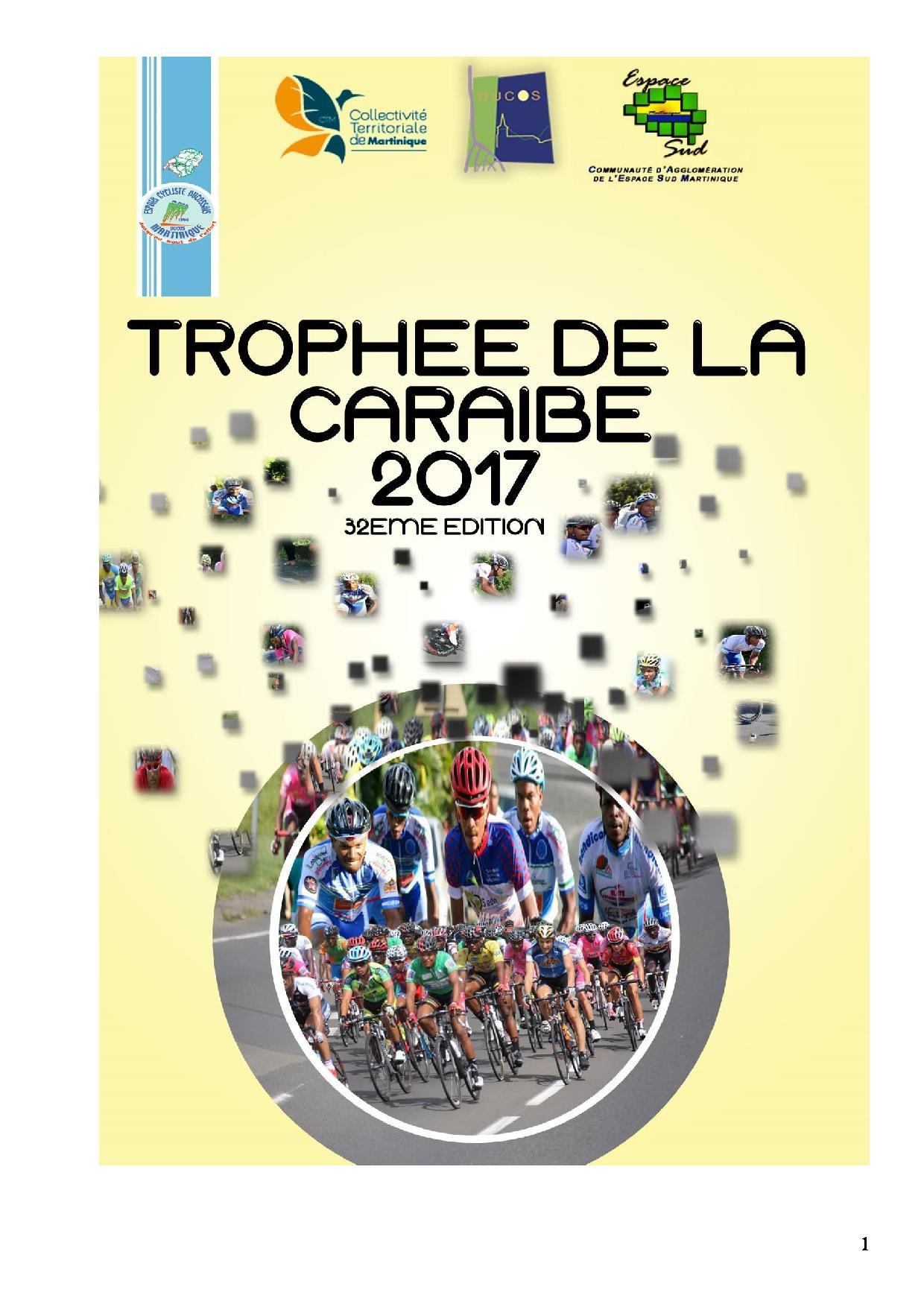 Trophée de la caraibes 2017-page-001