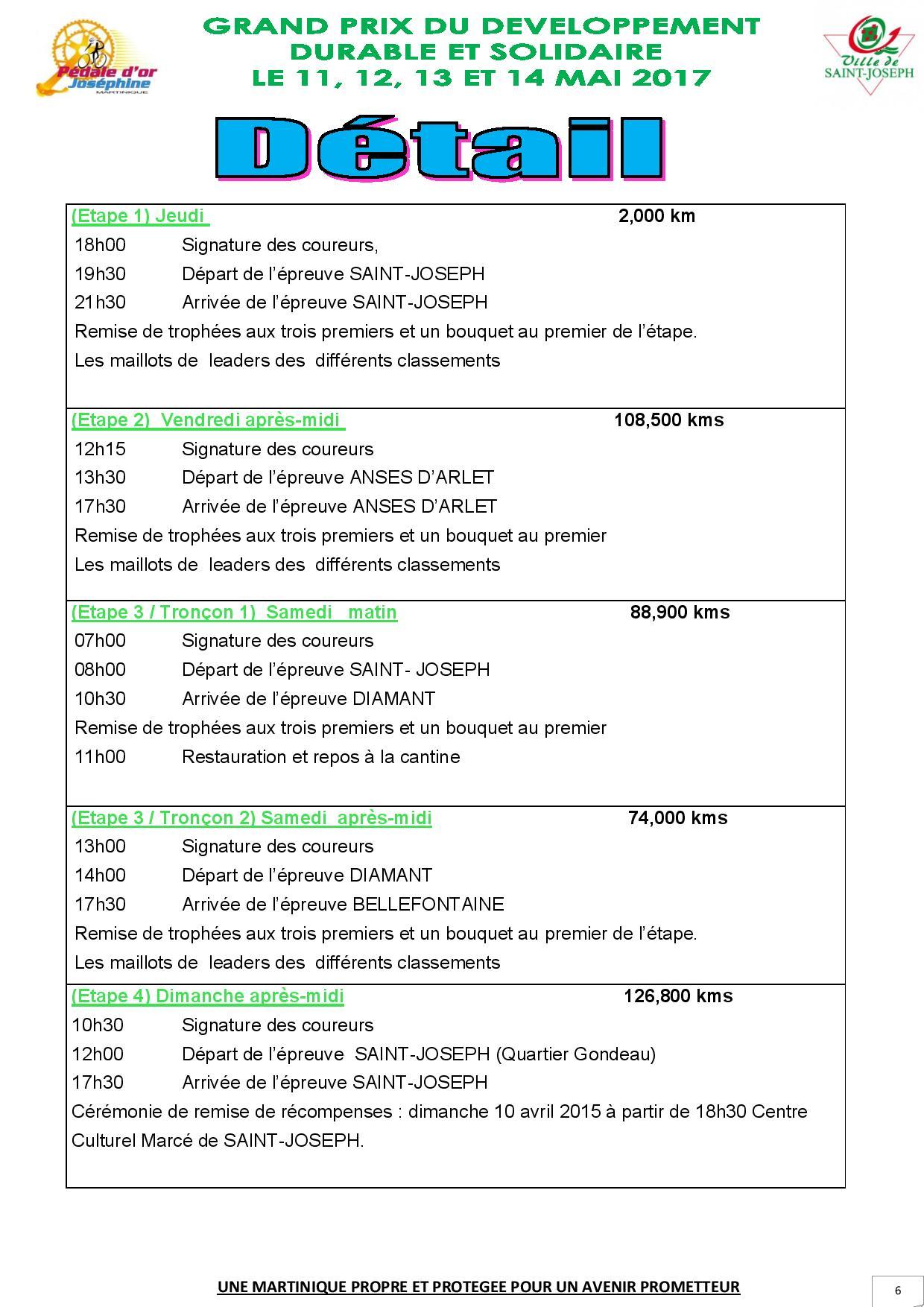 Réglement du GPDDS 2017 (1)-page-006