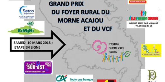 DOSSIER DE COURSE GP foyer rural du morne acajou et du VCF-page-001