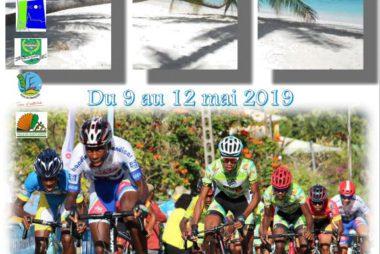 Calendrier Des Courses Cyclistes 2019.Comite Regional Cycliste De Martinique